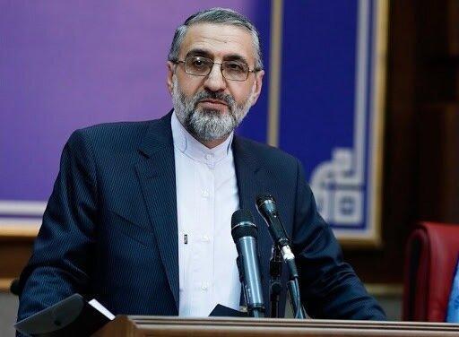 آمار 2 رقمی تعداد محتکران اقلام بهداشتی دستگیر شده در تهران ، اقلام کشف شده پلمب هستند؟