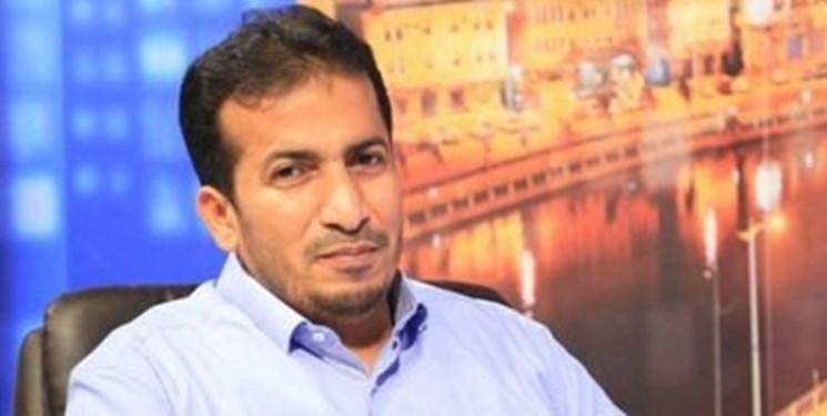 سیاستمدار یمنی: منصور هادی استعفا دهد، عدن، دست نیروهای خارجی است