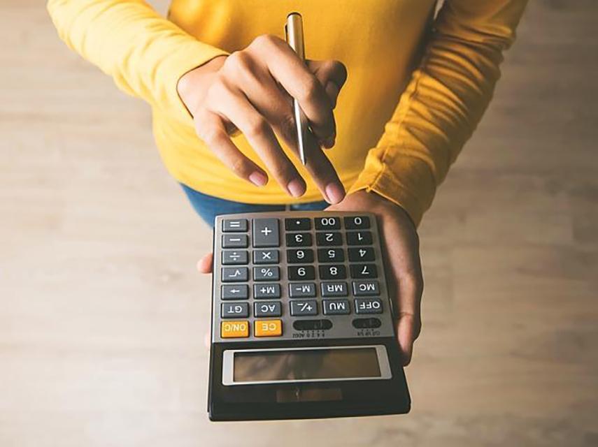 عوامل مشخص کننده اجاره بهای خانه و آپارتمان چیست؟