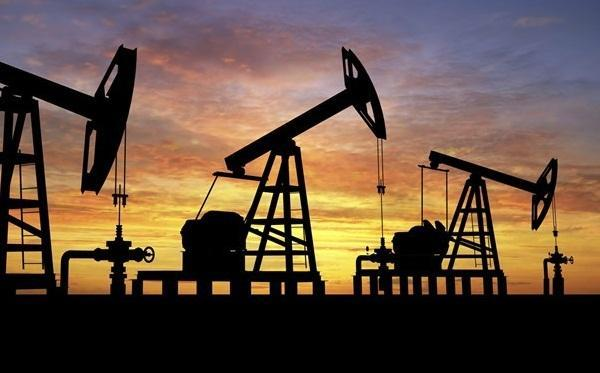 دکل های نفتی آمریکا به کمترین تعداد در 5 سال گذشته رسید