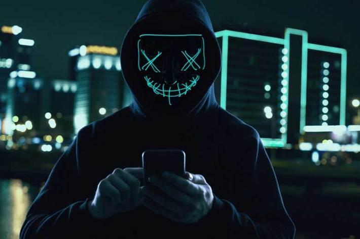 هکرهای کلاه سفید برای مقابله با کرونا وارد میدان شدند