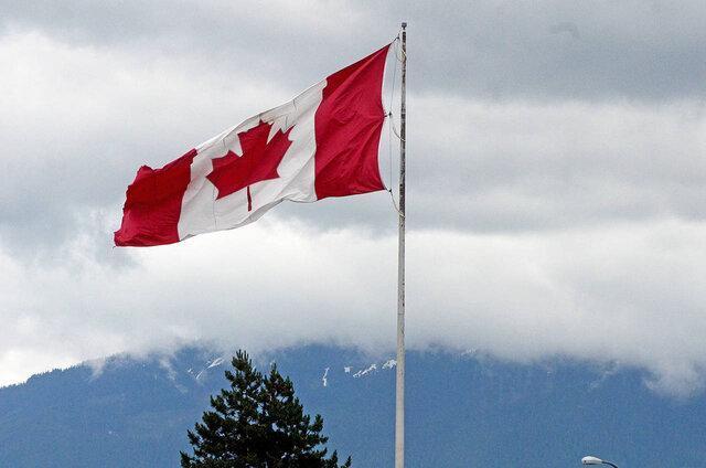 افزایش 35 درصدی تلفات کرونا در کانادا در کمتر از یک روز