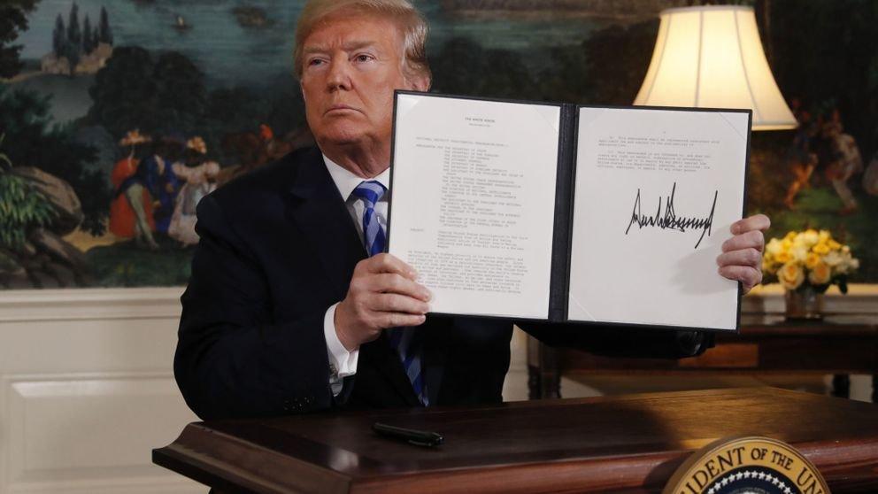 باوند:ایران بازگشت آمریکا به برجام را بپذیرد؛چین و روسیه مدافع ما نیستند
