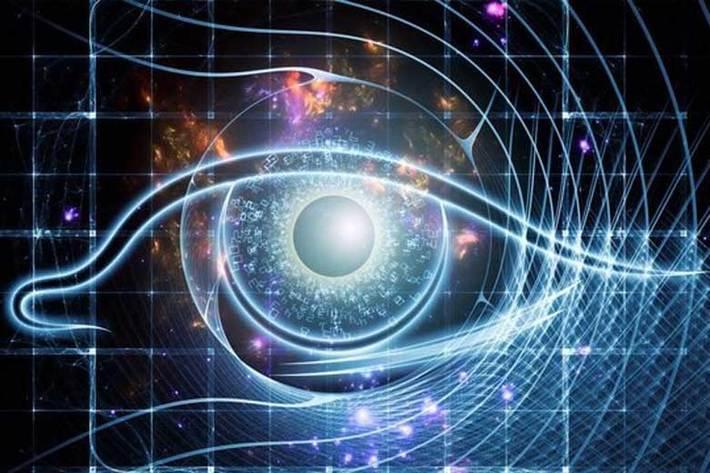 استفاده از قطره های چشم برای درمان علت شایع کم بینایی
