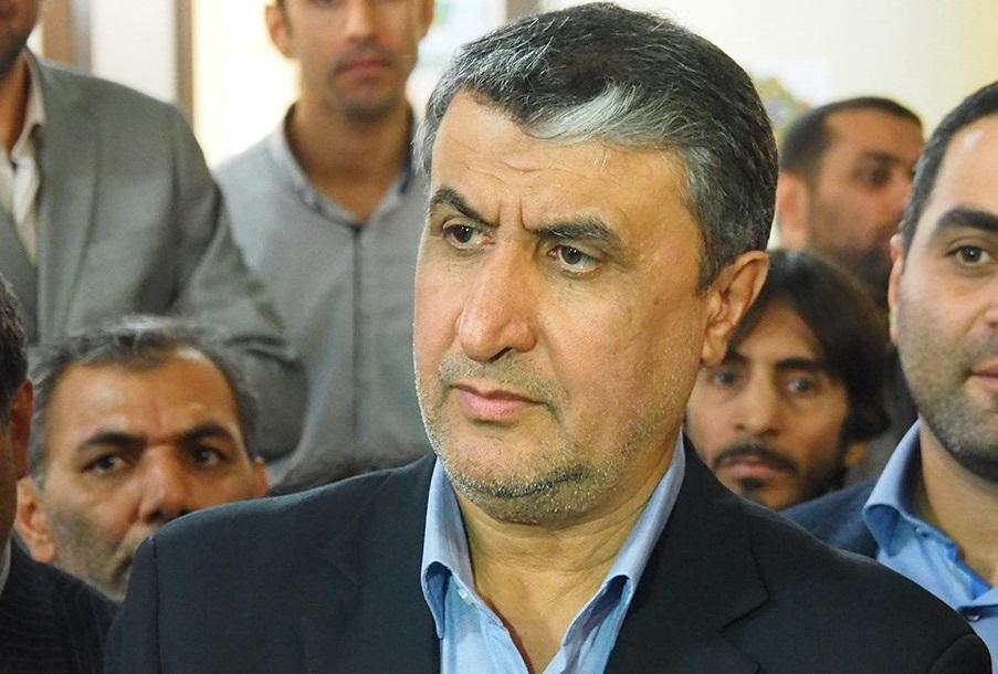 اسلامی: ساخت مسکن خبرنگاران قطعی است اما منوط به همکاری وزارت ارشاد است