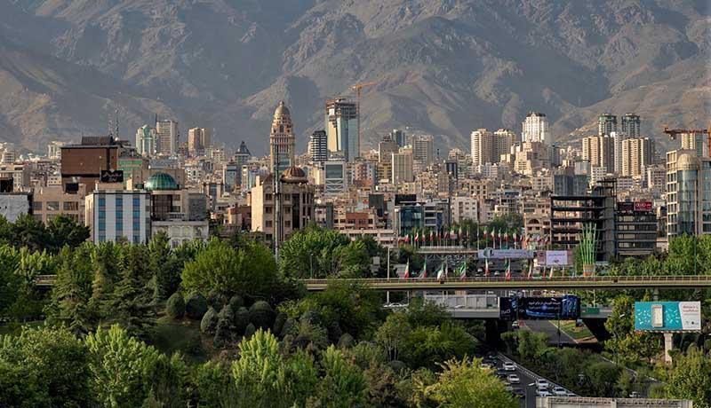 مسکن در تهران به متری 23 میلیون رسید ، رشد 10 درصدی قیمت مسکن طی یک ماه