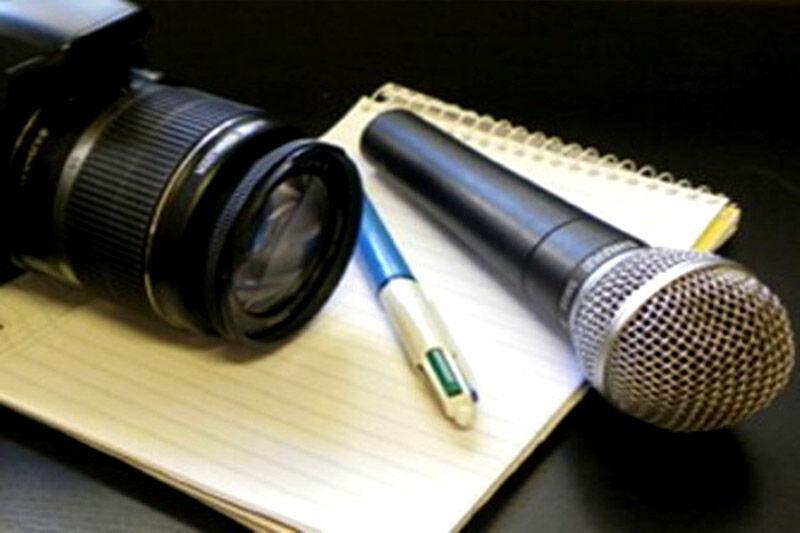 خبرنگاران خانه مطبوعات سمنان با اصلاح اساسنامه به ساماندهی خبرنگاران یاری کند