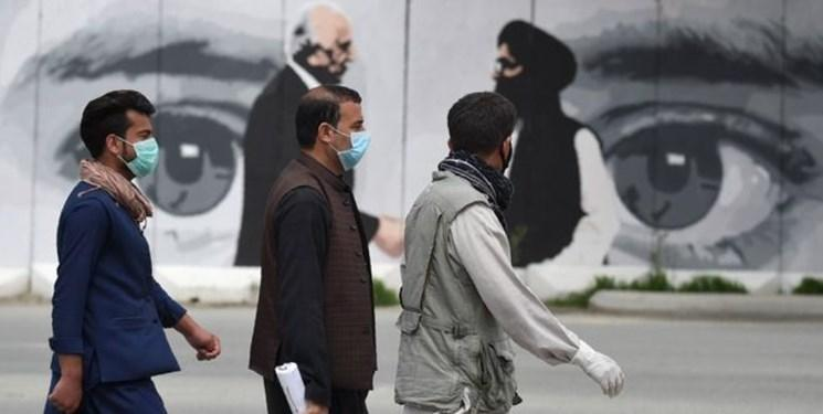 شمار مبتلایان به کرونا در افغانستان به 35 هزار و 463 تن افزایش یافت