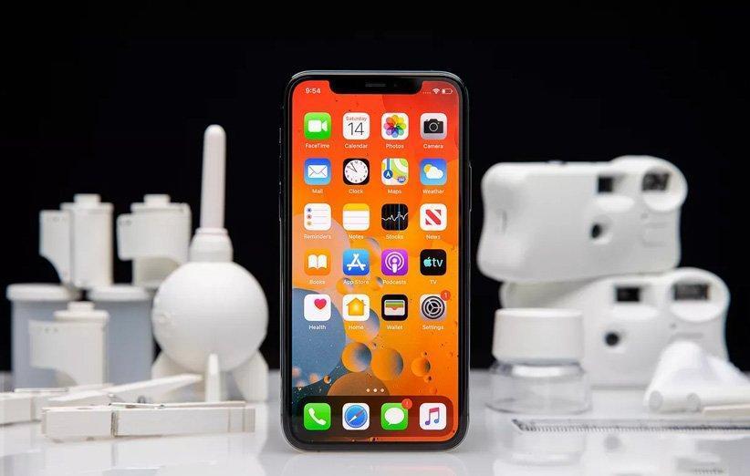 اپل تاخیر در عرضه آیفون 12 را رسما تایید کرد