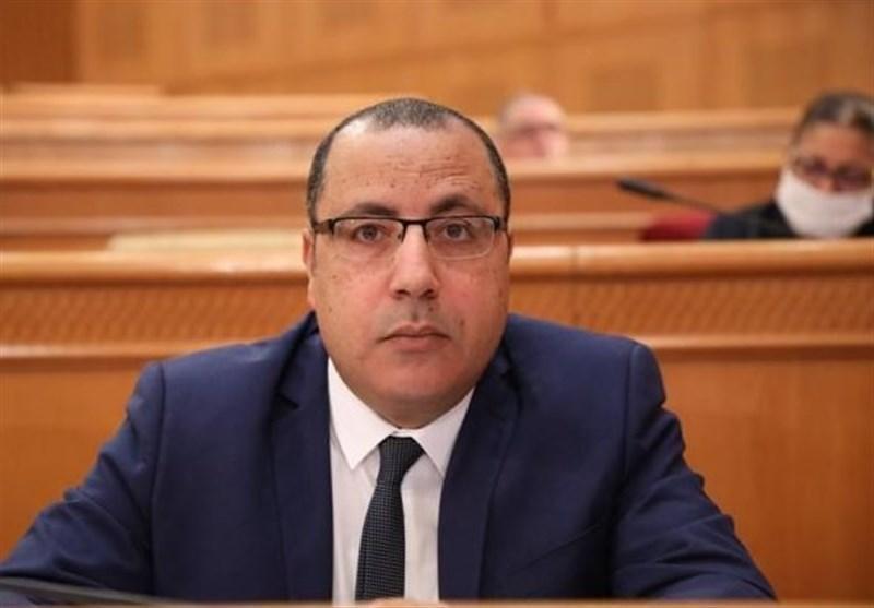 مسائل مالی اجتماعی در اولویت کاری دولت جدید تونس