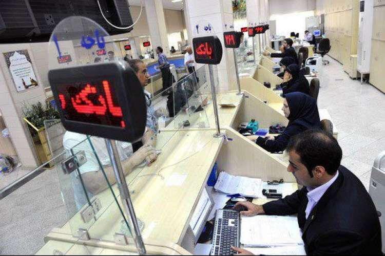 خبرنگاران بانک های خوزستان موظف به تسریع در پرداخت تسهیلات کرونا هستند
