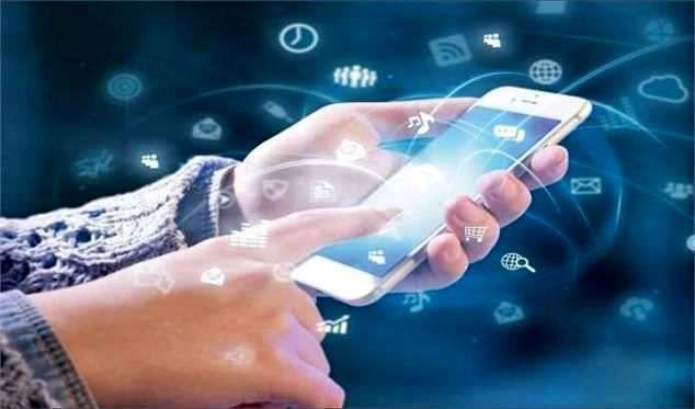 اختصاص اینترنت با تعرفه ویژه برای دانش آموزان در شبکه شاد