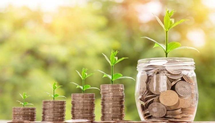 17 راه کار موثر برای مدیریت اقتصادی شخصی به بهترین نحو