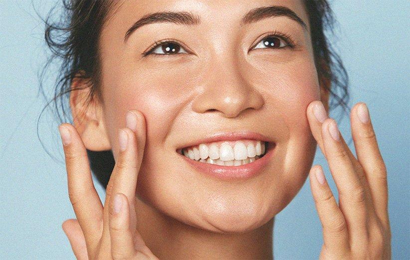 پوست چرب و هر آنچه باید درباره مراقبت از آن بدانید