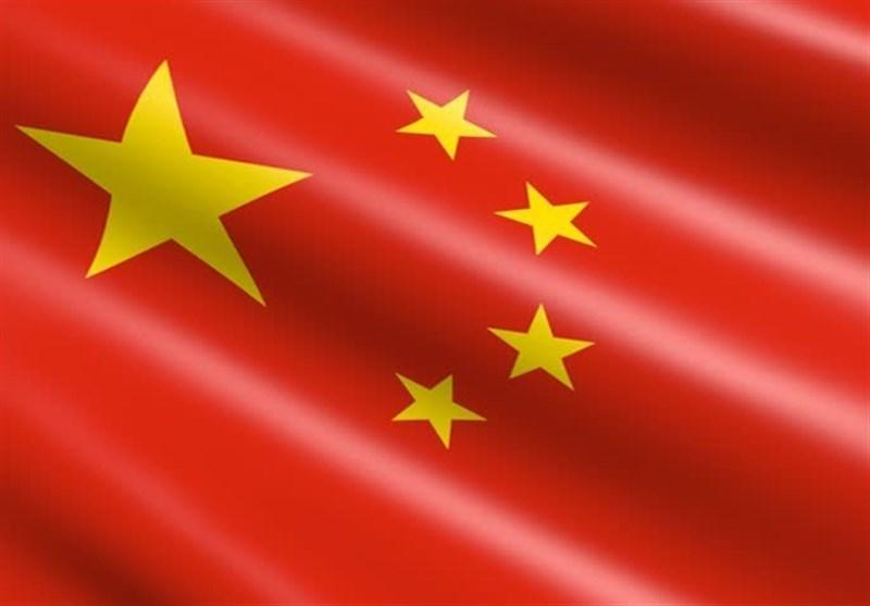 جلسه مهم حزب کمونیست چین در آینده نزدیک