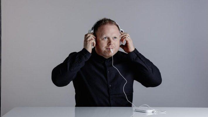توسعه دستگاهی که با تحریک زبان و گوش علائم وزوز گوش را کاهش می دهد