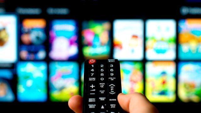 تاسیس شبکه های خصوصی رادیویی و تلویزیونی در ایران امکان پذیر است؟