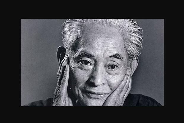 آنالیز آثار برنده جایزه نوبل در رادیو نمایش
