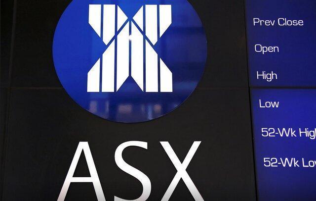 ایراد نرم افزاری بورس استرالیا را تعطیل کرد