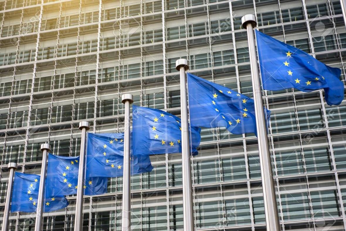 اتحادیه اروپا از کوشش های کویت در خلیج فارس استقبال کرد