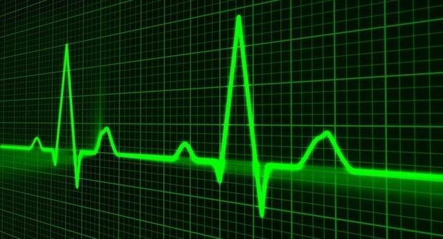 علت مرگ یک بیمار در اتاق عمل بیمارستان امام خمینی جیرفت چی بود؟