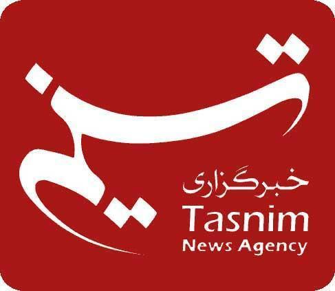لیگ برتر بسکتبال، شهرداری گرگان بر خانه بسکتبال خوزستان غلبه کرد