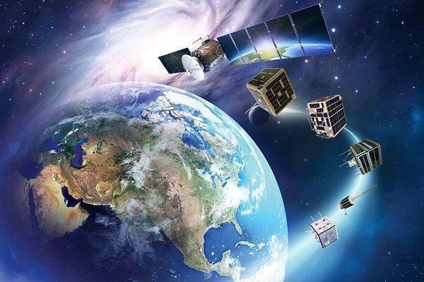 سهم فناوری فضایی از بودجه 1400 چقدر است