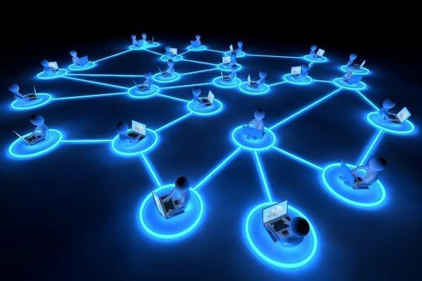 پروژه های اولویت دار دولت الکترونیک 20 میلیارد بودجه می گیرند