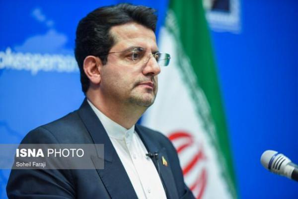 آمادگی برای حضور فعالان تجاری و مالی تبریز در کشور آذربایجان وجود دارد