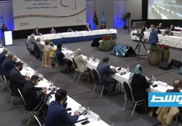 آفریقا، معرفی عامل عملیات تروریستی موگادیشو، برگزاری نشست گفتگوهای سیاسی لیبی در ژنو