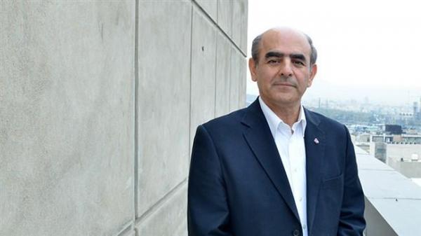 ایران با دیپلماسی فعال، بازار انرژی ترکیه را برای مدت طولانی حفظ کند