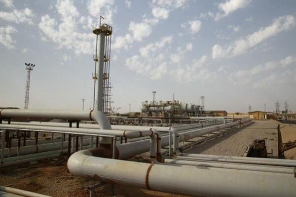 خبرنگاران فرماندار دهلران: پروژه نفتی دانان با 40 درصد پیشرفت در حال اجراست