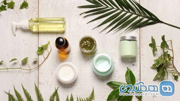 آیا باید محصولات مراقبت از پوست ارگانیک را بخریم؟