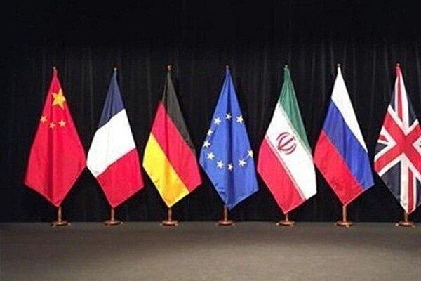 روسیه: بازگشت آمریکا به برجام نباید موجب تغییر مفاد آن شود
