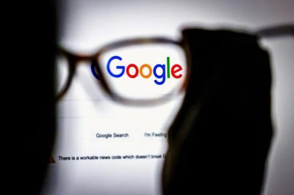 تبعیض نژادی و جنسیتی در فضای کاری گوگل، بازپرداخت 3.8 میلیون دلار به کم درآمدها