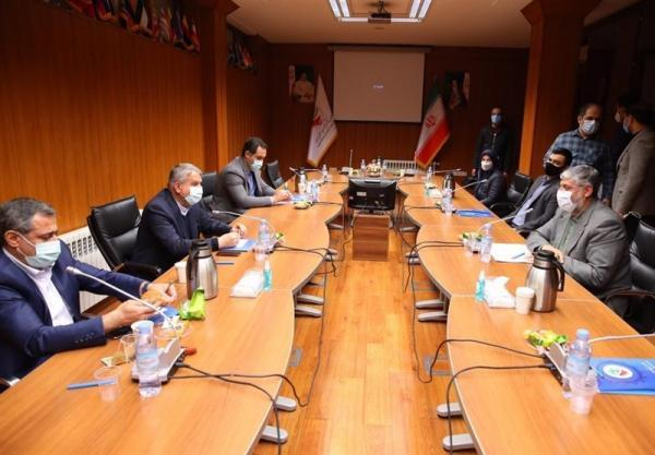 صالحی امیری: تکواندو آبروی ورزش ایران است و تعصب پولادگر به آن را در کسی ندیدم، پولادگر: قلب تکواندو در کرونا تپش داشت