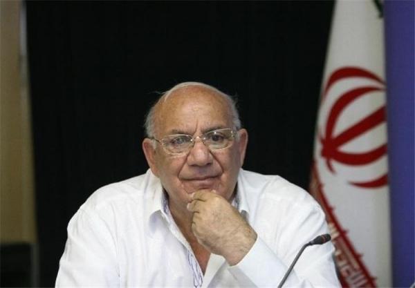 خبر خوب درباره یکی از کرونایی های فوتبال ایران