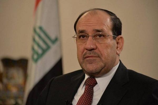 خبرنگاران المالکی: عراق برای امنیت نیازی به آمریکایی ها ندارد