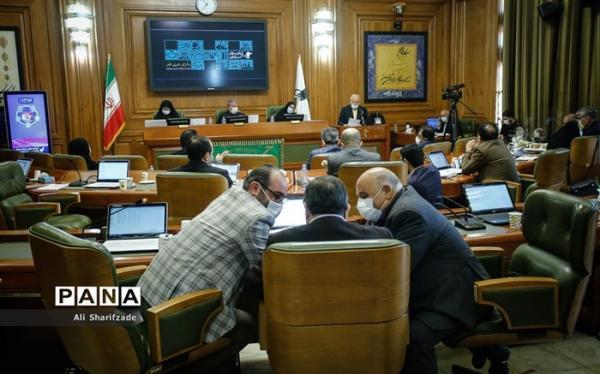 تصویب طرح الزام شهرداری تهران به ثبت میراث کوه بی بی شهربانو