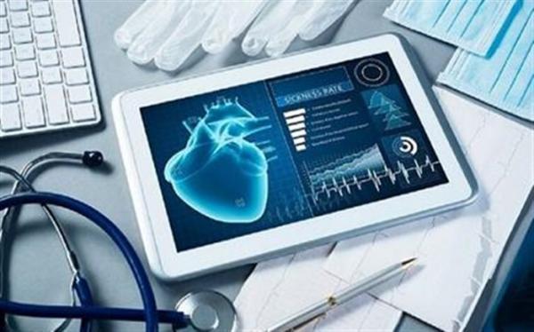 صفر تا صد حذف دفترچه بیمه؛ از نحوه نسخه نویسی پزشک تا آنچه بیمار باید انجام دهد