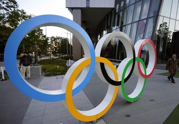 استرالیا؛ اصلی ترین نامزد میزبانی المپیک 2032