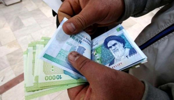 معین هزینه سبد معیشت کارگران: 6 میلیون و 895 هزار تومان