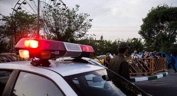 درگیری مرگبار در نظام آباد؛ سه مرد جوان کشته شدند