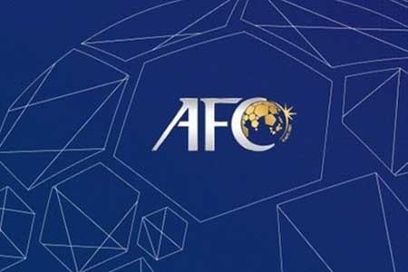 قرارداد با شرکت اروپایی برای پخش مسابقات لیگ قهرمانان آسیا