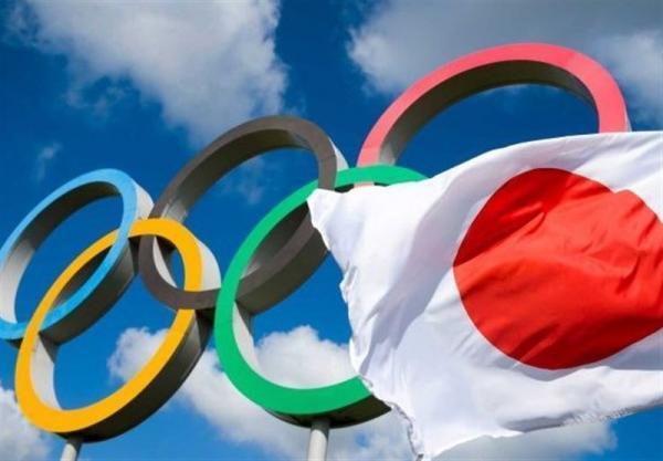 انتشار نسخه جدید پروتکل های بهداشتی المپیک 2020 توکیو، مقررات سختگیرانه تر شد