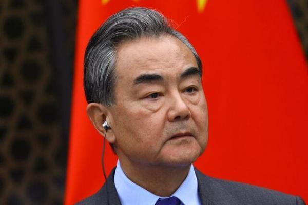 چین نشستی درباره صلح و امنیت بین المللی در شورای امنیت برگزار می نماید