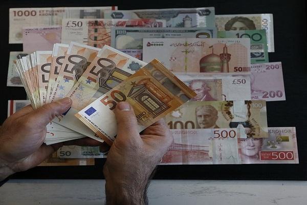 نرخ رسمی 26 ارز افزایش یافت