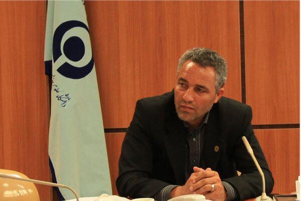 گزارش استقبال تهرانی ها از واکسن کرونا روی میز وزیر بهداشت است