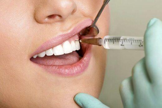 از زیاد مسواک زدن تا دهان شویه، ده نکته مهم درباره بهداشت دندان ها