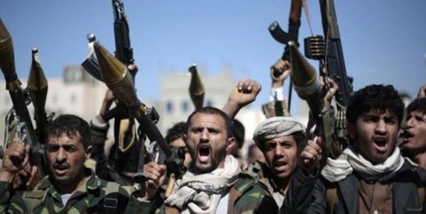 مقام انصارالله: یمن نیازی ندارد کسی آن را به رسمیت بشناسد